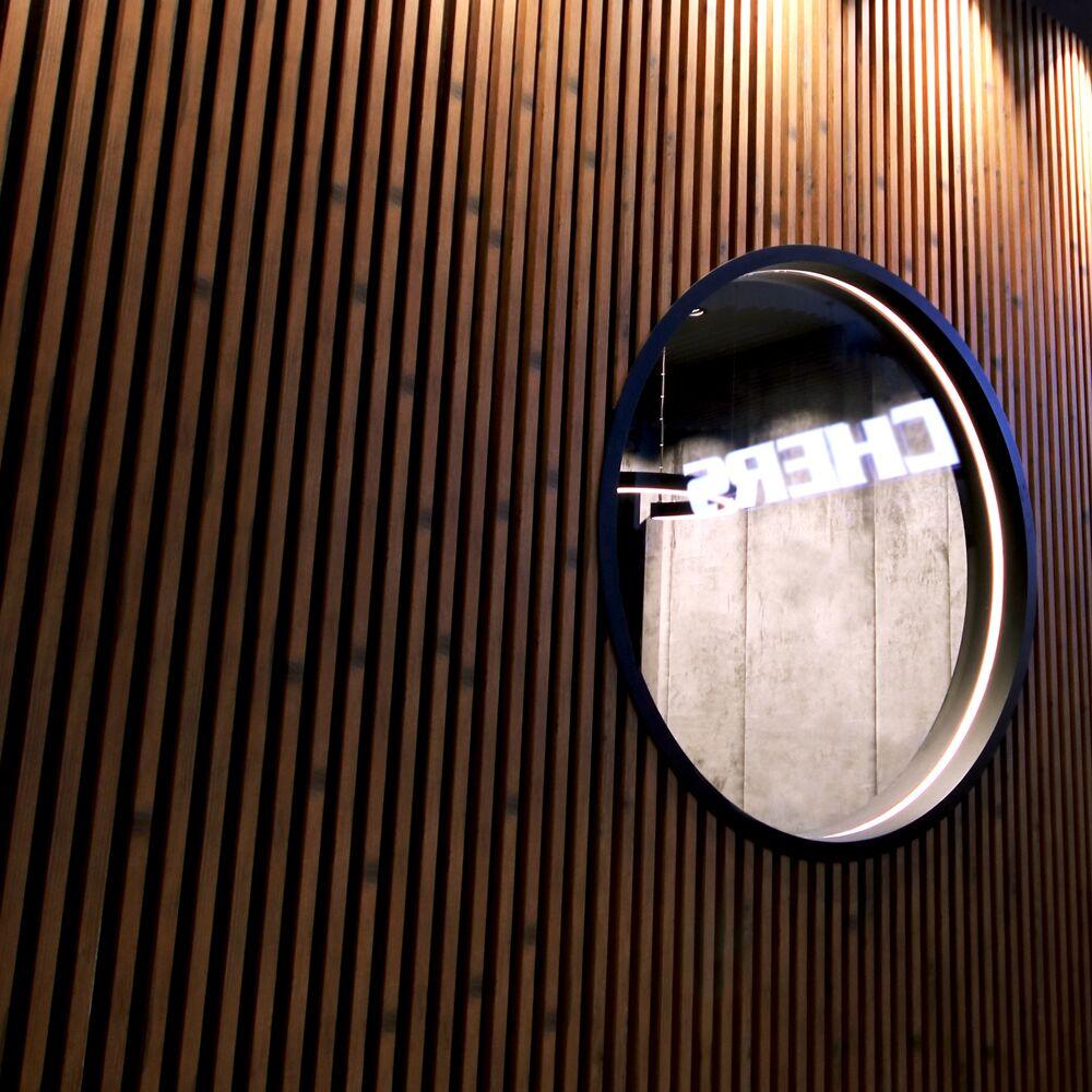 Covet timber look aluminium acrd2.jpg