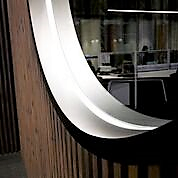 Covet timber look aluminium acrd5 (2).png