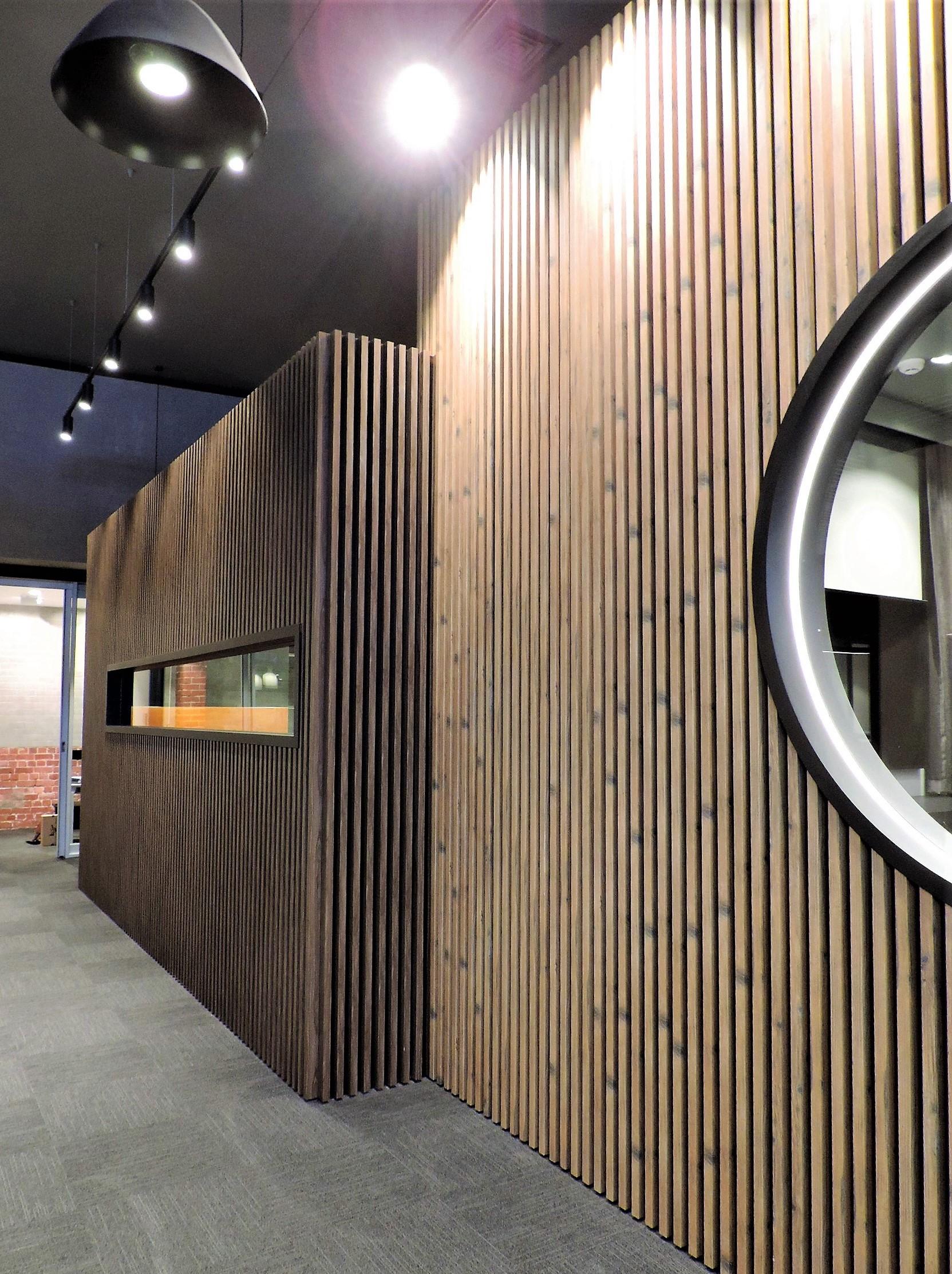 Timber look alulminium Covet 3 - Copy - Copy.JPG
