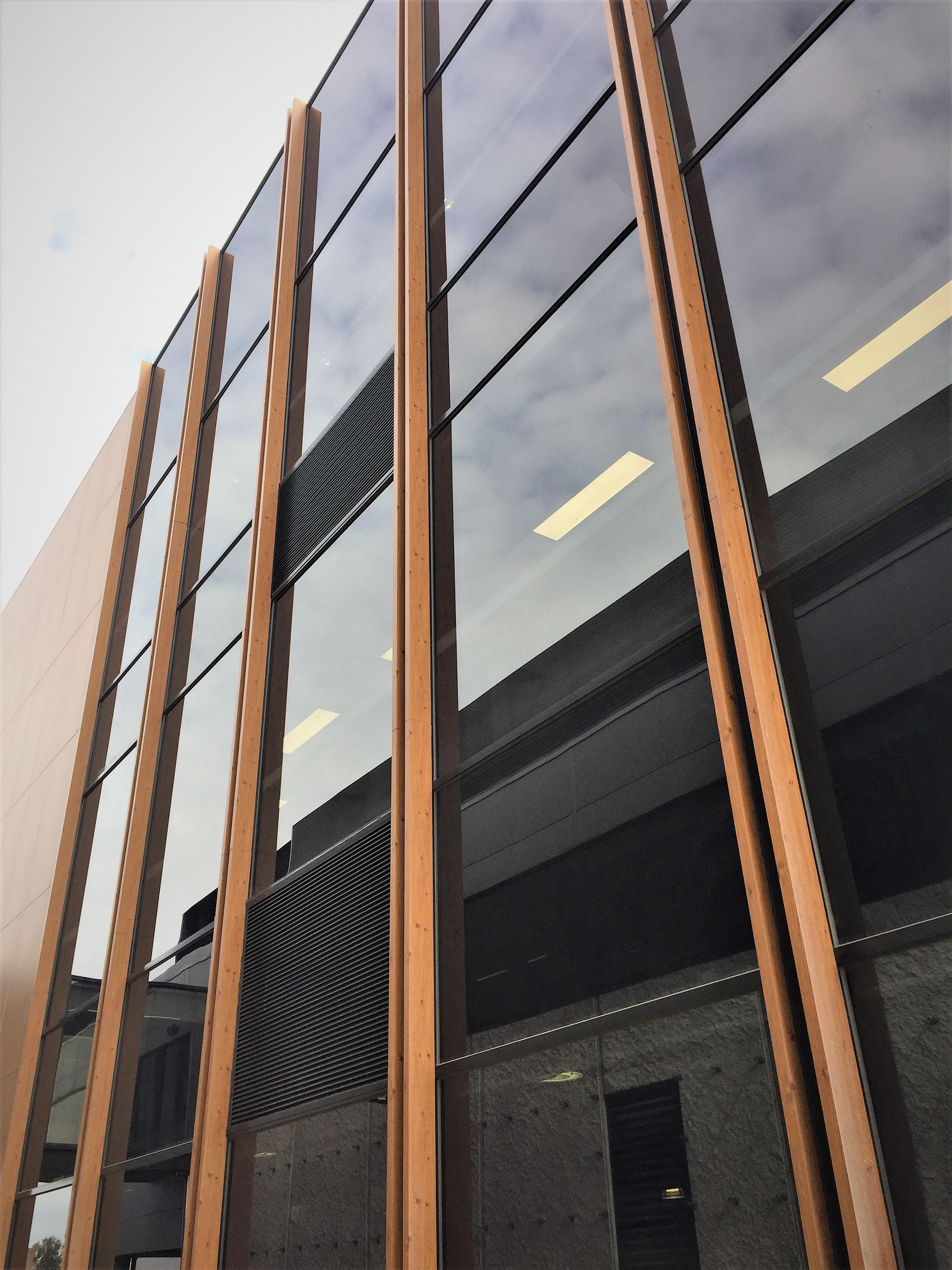 Covet Timber look Aluminium 150x50 batten 3.jpg
