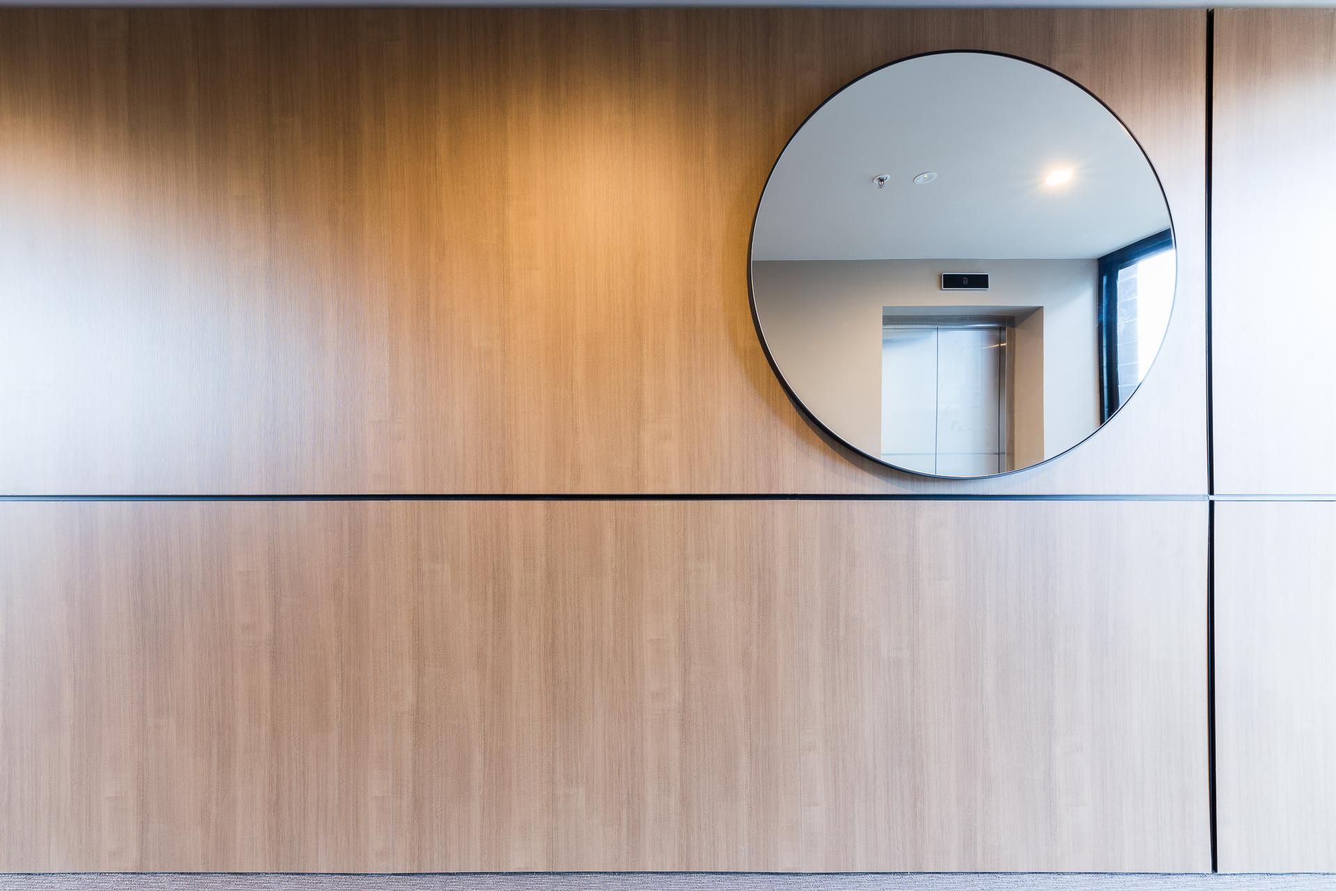 Parc Vue Multi-residential Apartments - Bundoora VIC