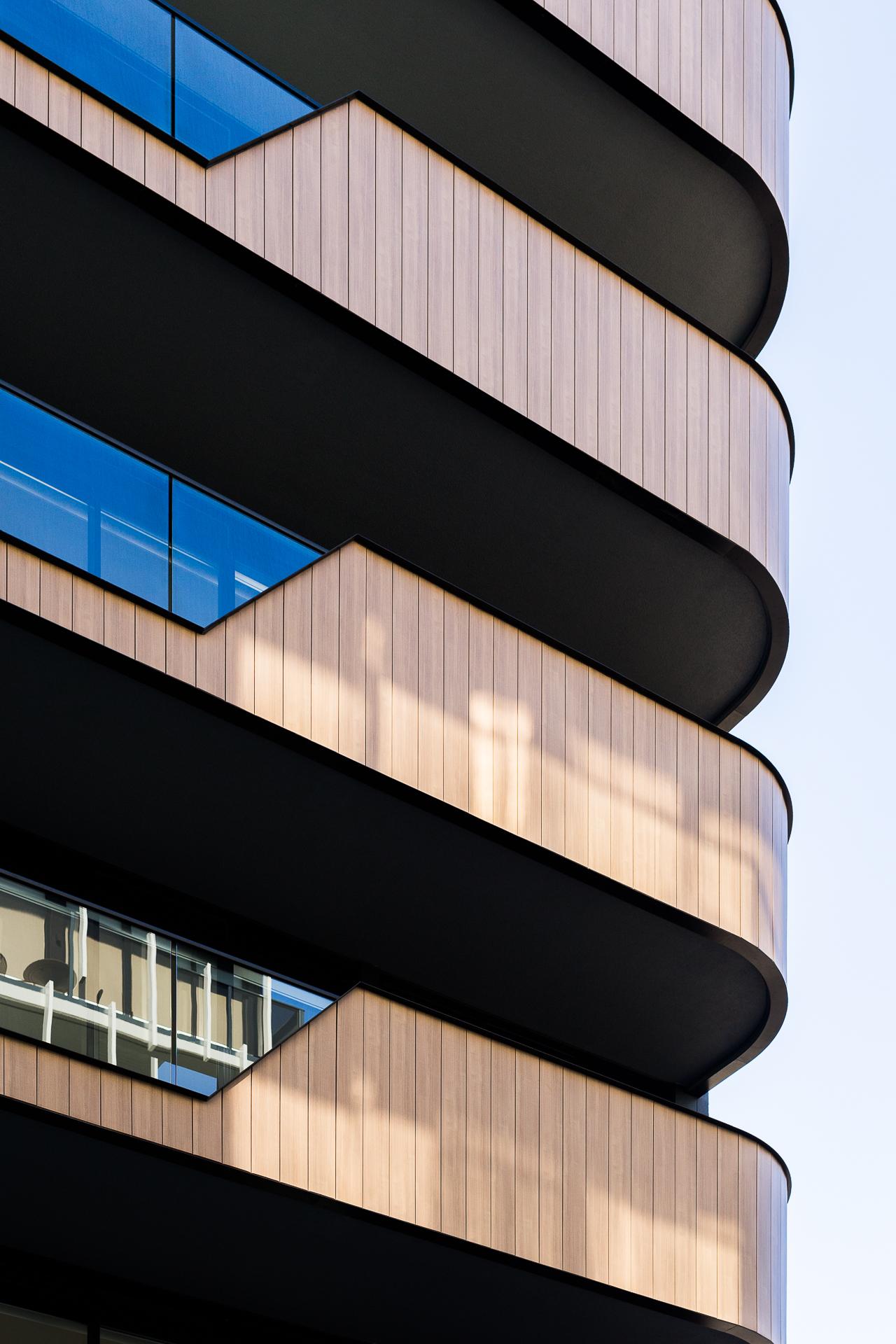 Parc Vue Multi Residential Apartments - Bundoora VIC