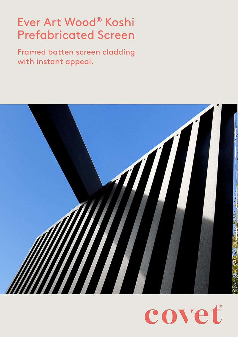 EAW Koshi Specification Document Cover v1 1804.jpg