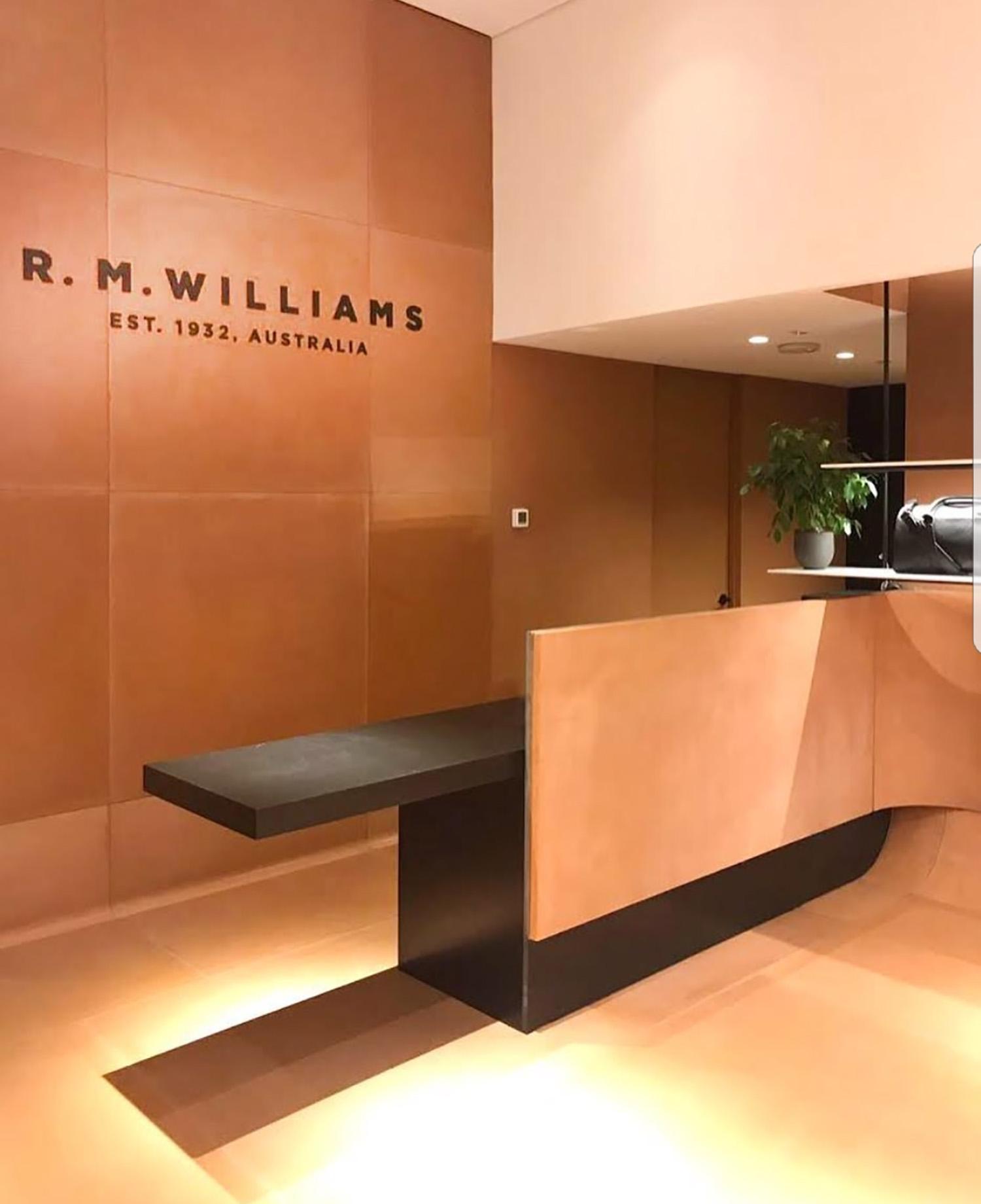 RM Williams - USA.jpg