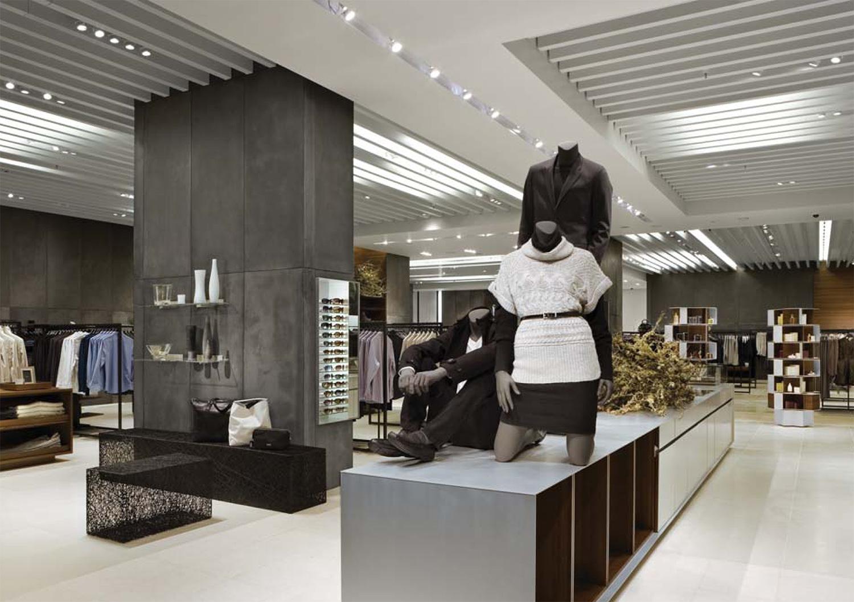 Interior tile Retail Calvin Klein US.jpg
