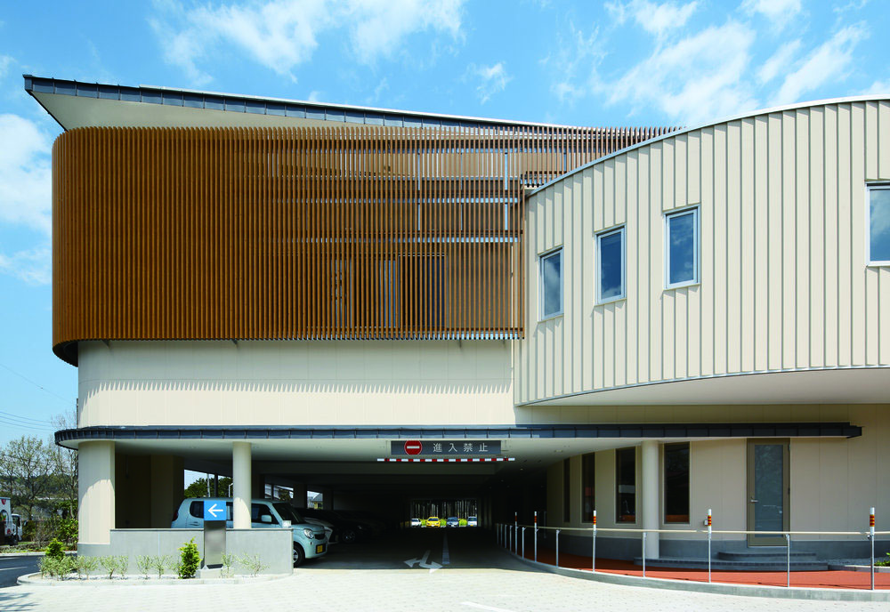 Ever Art Wood Facade Cladding Japan.jpg