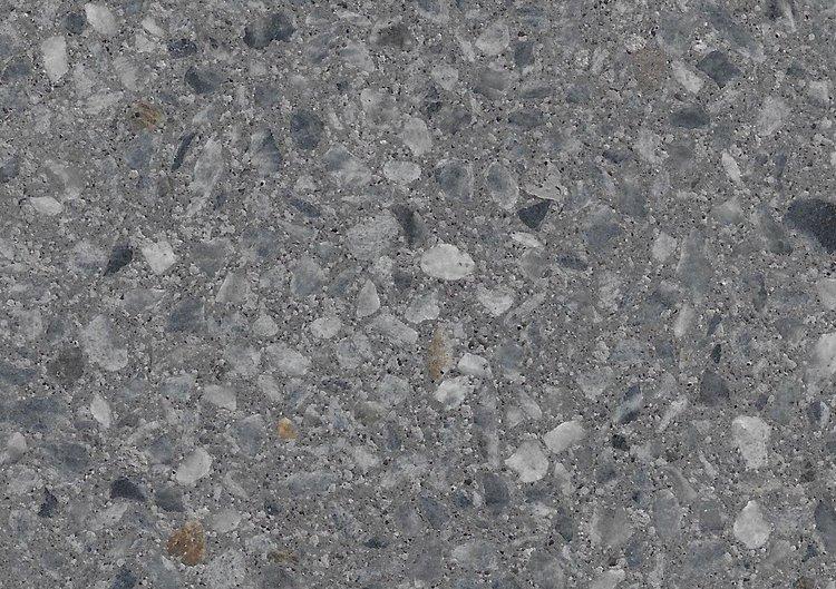 Concrete 6mm Belvidere Marble