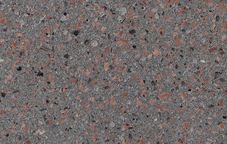 Fossil 3mm Calca Granite