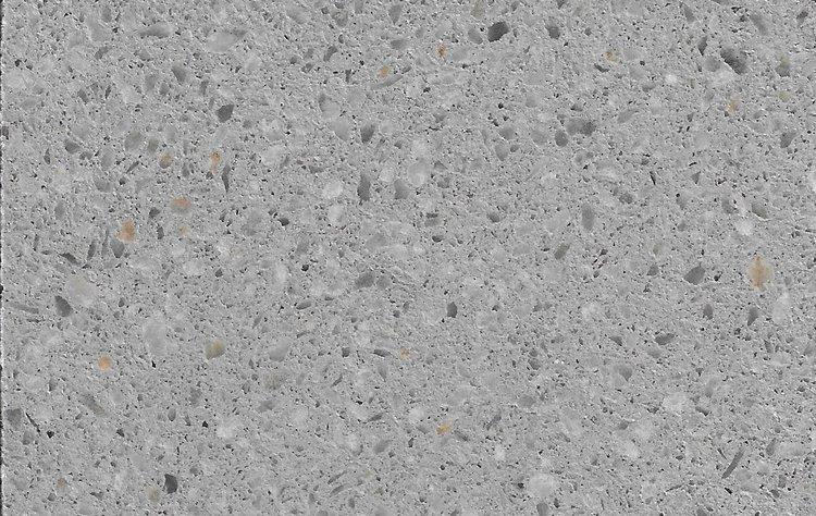 Pietra 3mm Koonunga Hill Dove Marble