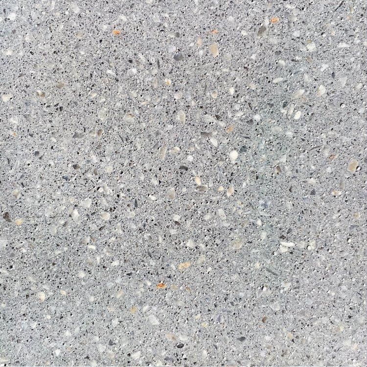 Pewter 3mm Koonunga Hill Dove Marble