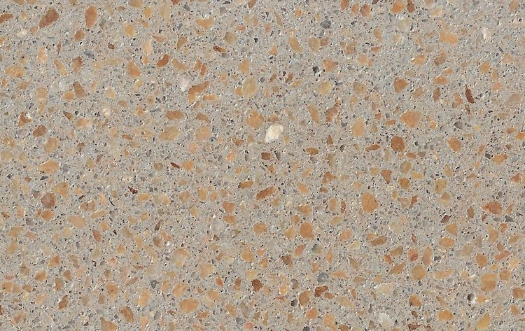 Sable 3mm Sunset Gold Marble