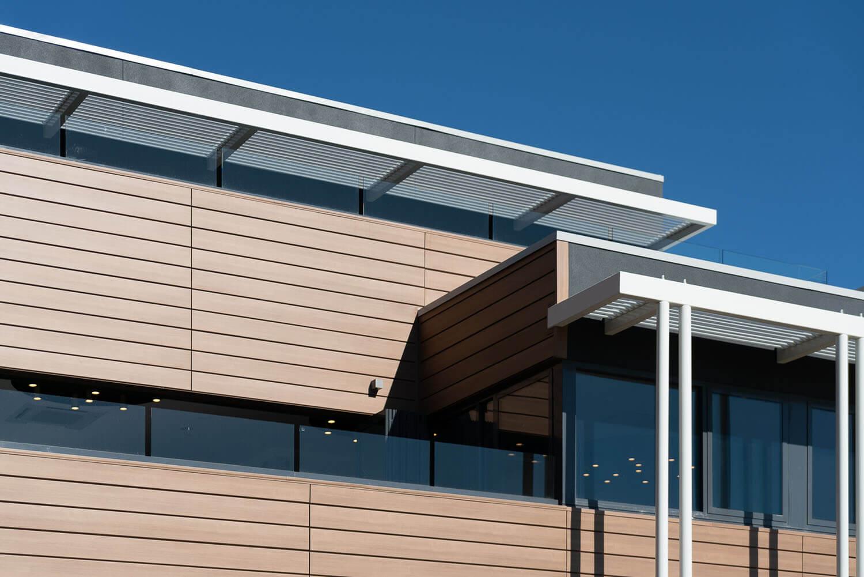 Aged Care Facility - Ballarat VIC