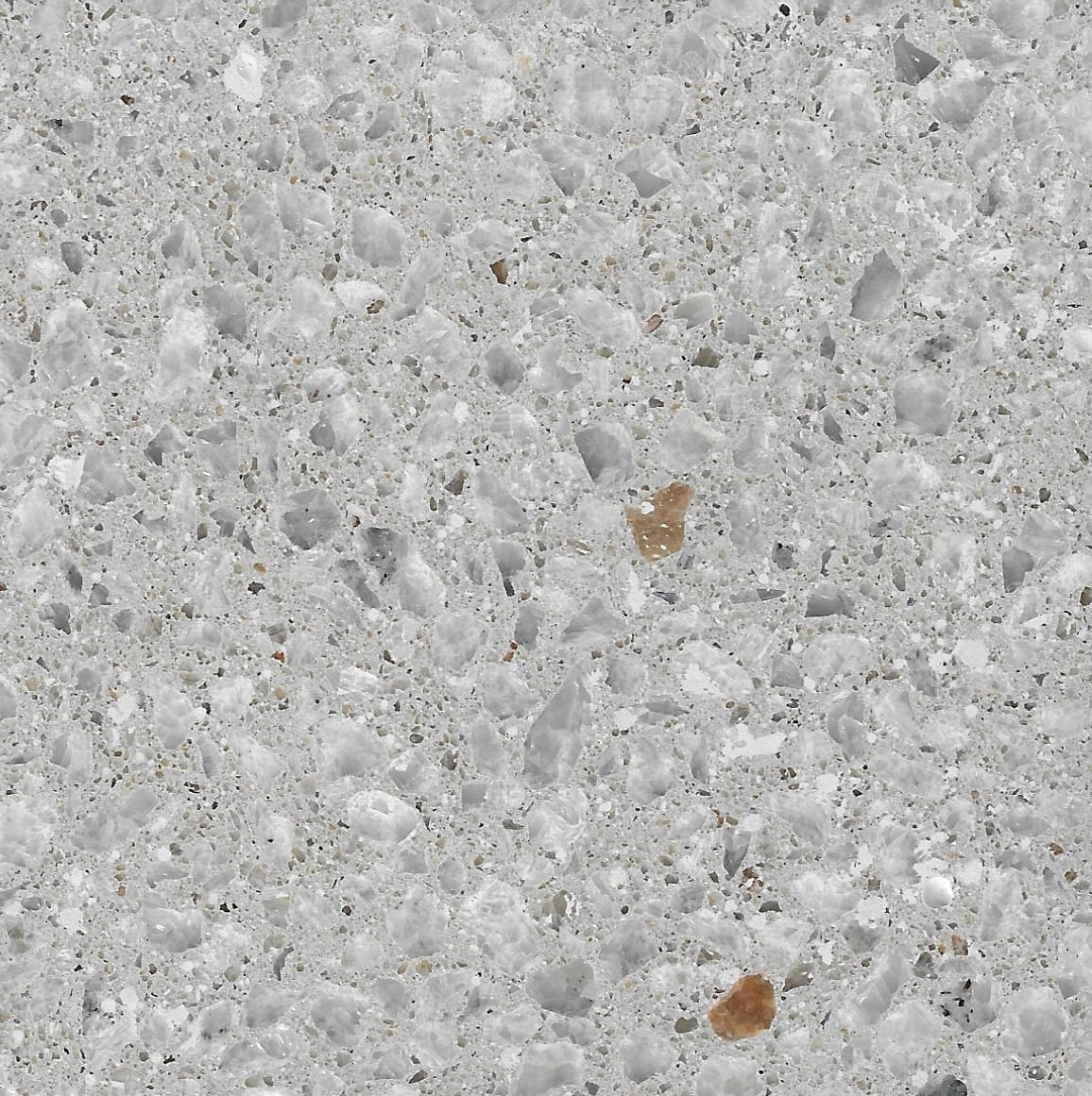 Alabaster 6mm Super Off White Marble
