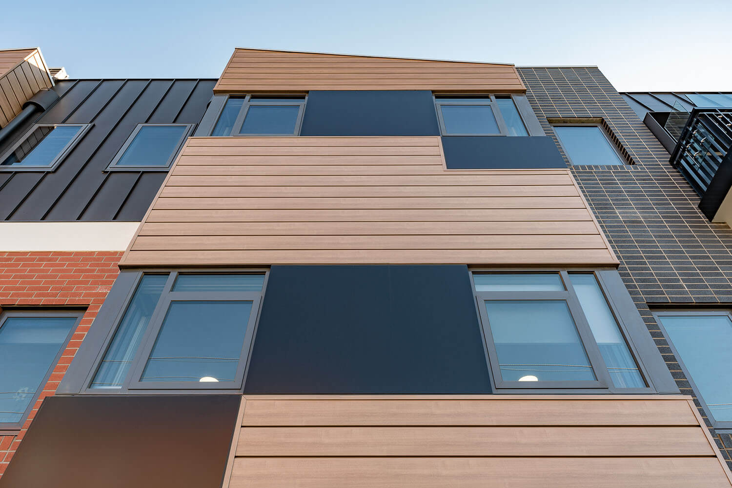 TimberLookExpressPanelCladding_Mercy3.jpg