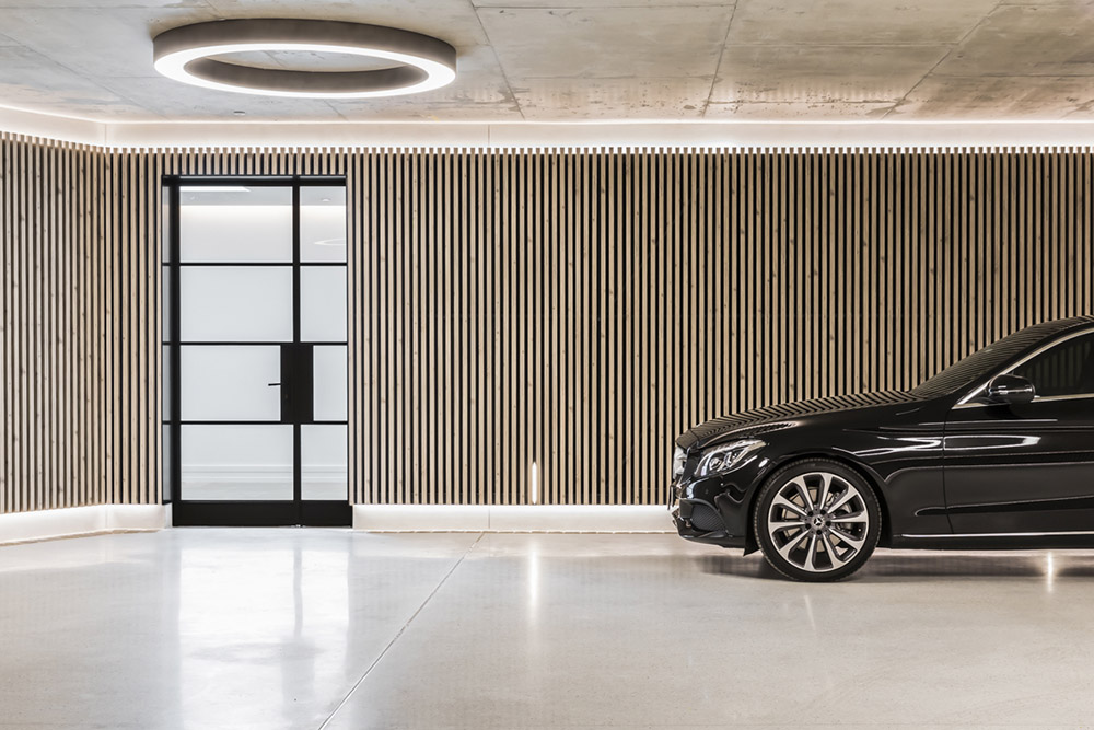 Covet-Cladding-Concrete-NSW-Garage-Gallery1.jpg