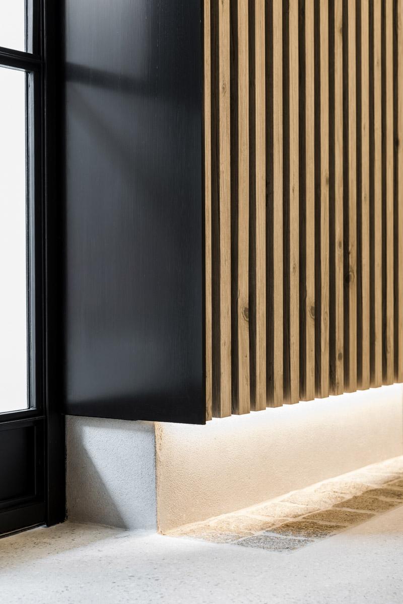 Covet-Cladding-Concrete-NSW-Garage-Gallery2.jpg