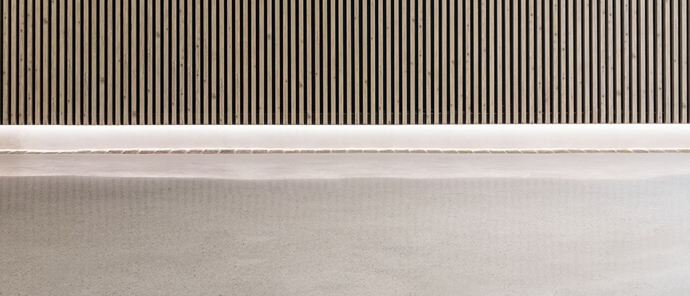 Covet-Cladding-Concrete-NSW-Garage-Gallery7.jpg