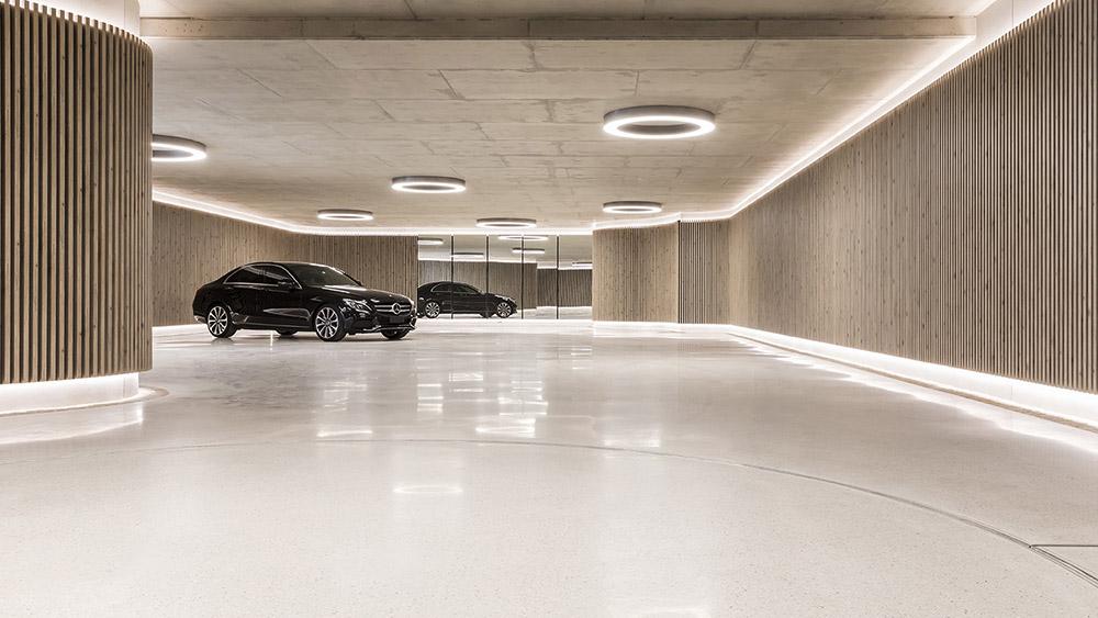 Covet-Concrete-NSW-Garage-Gallery1.jpg
