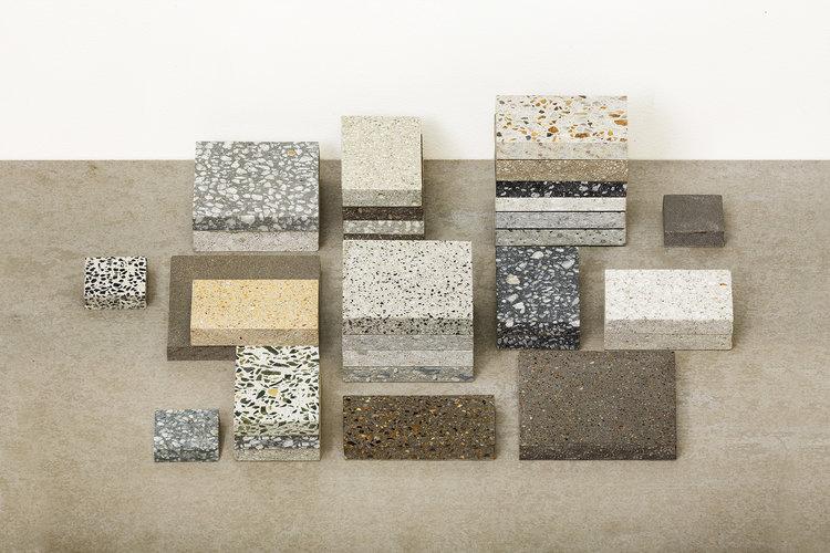Concrete_Surfaces.jpg