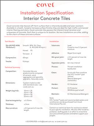 Install_Guide_InternalTiles.jpg