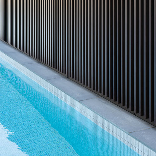 Kings Domain_pool-close-up-angle.jpg