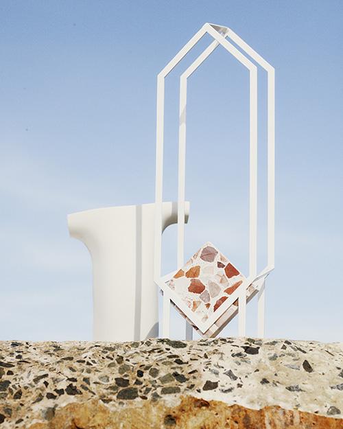 Terrazzo-Tile-SummerDaze-AlabasterLMP.jpg