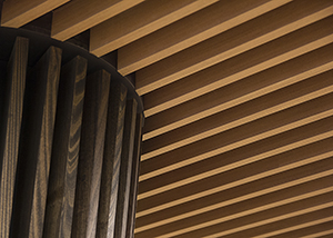 Suspended-ceiling-ever-art-wood-coloumn-detail.jpg