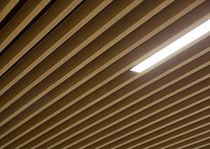 Suspended-ceiling-ever-art-wood-long-lighting.jpg