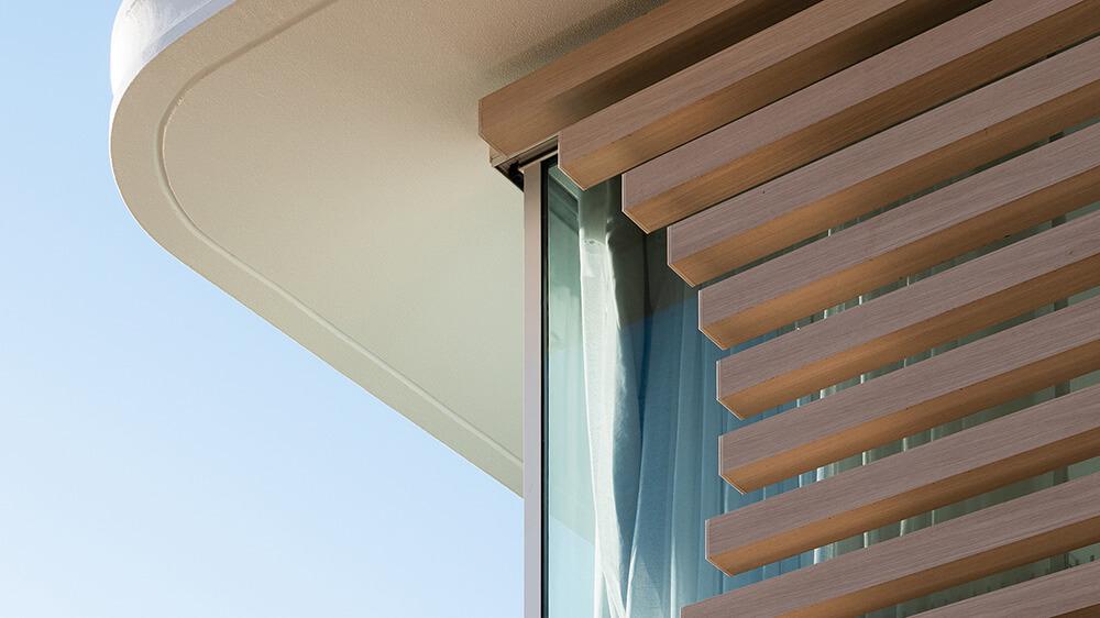 Kabebari Aluminium Cladding Manly Endcap Detail.jpg