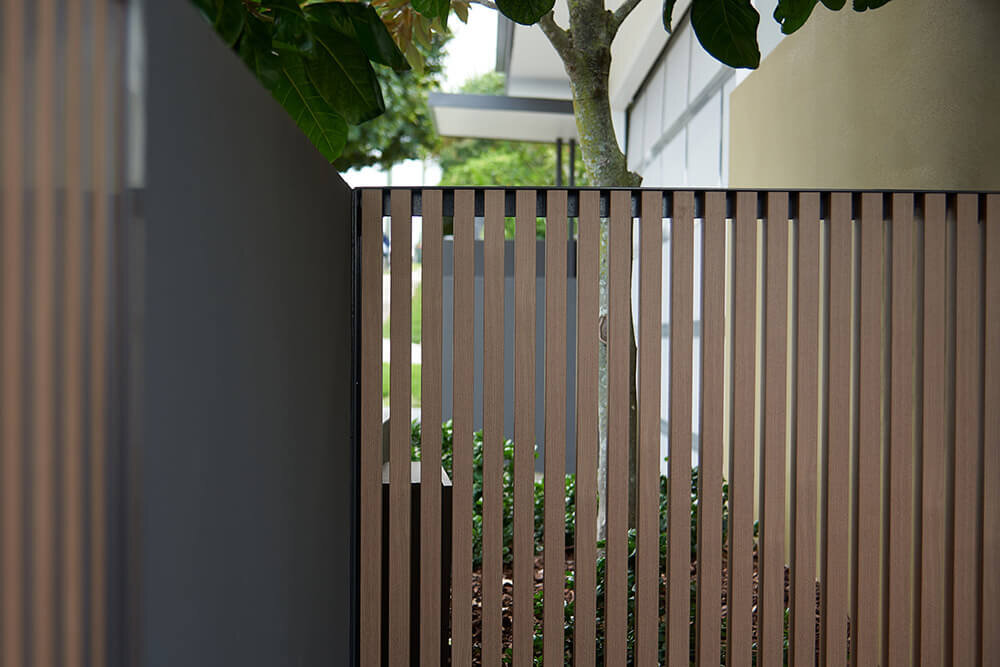 Residential Property in Ascot, Brisbane QLD