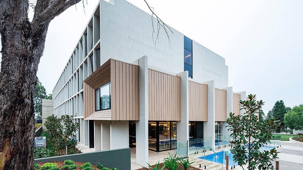Wood-Look-Aluminium-Panels-Fiddlers-Sydney-Sideview.jpg