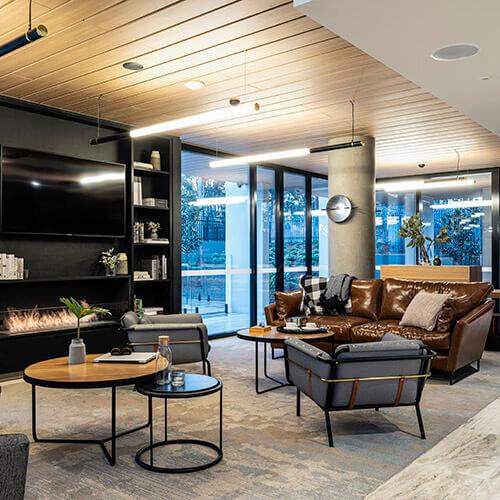 Timber-Look-Aluminium-Panels-Fiddlers-Sydney-Lobby.jpg
