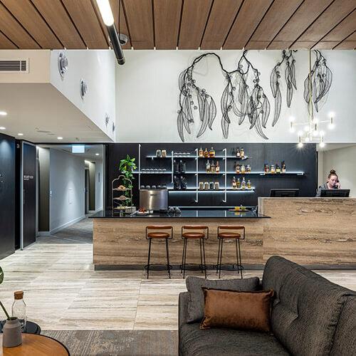 Wood-Look-Aluminium-Panels-Fiddlers-Sydney-Reception.jpg
