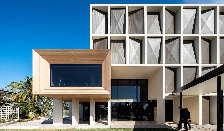 Wood-Look-Aluminium-Panel-Ceiling-Fiddlers-Sydney-Hero.jpg