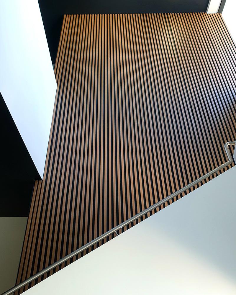 Slimline-Timber-Look-Batten-Cladding-Artamon-NSW-Walls-Floor-Ceiling.jpg