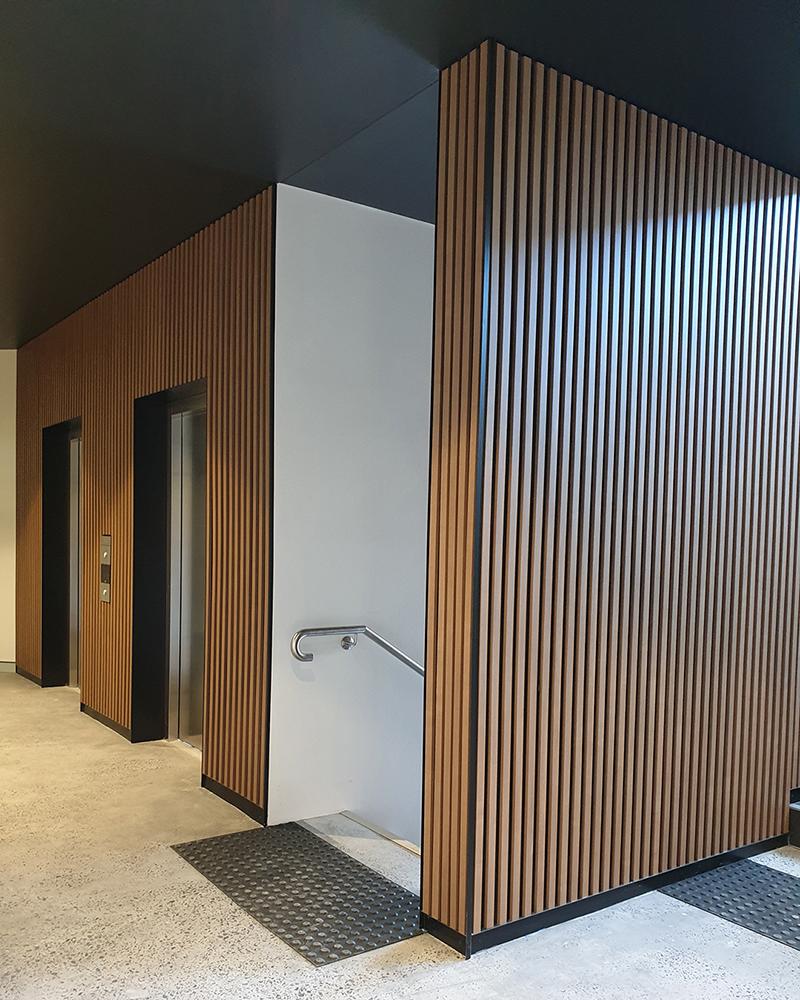 Slimline-Timber-Look-Batten-Cladding-Artamon-NSW.jpg