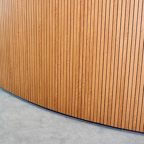 aluminium-slimline-battens-queen-st-brisbane-closeup-interior.jpg