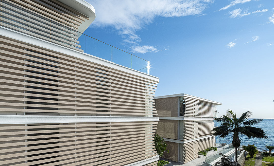 Residential Property in Manly, Sydney NSW