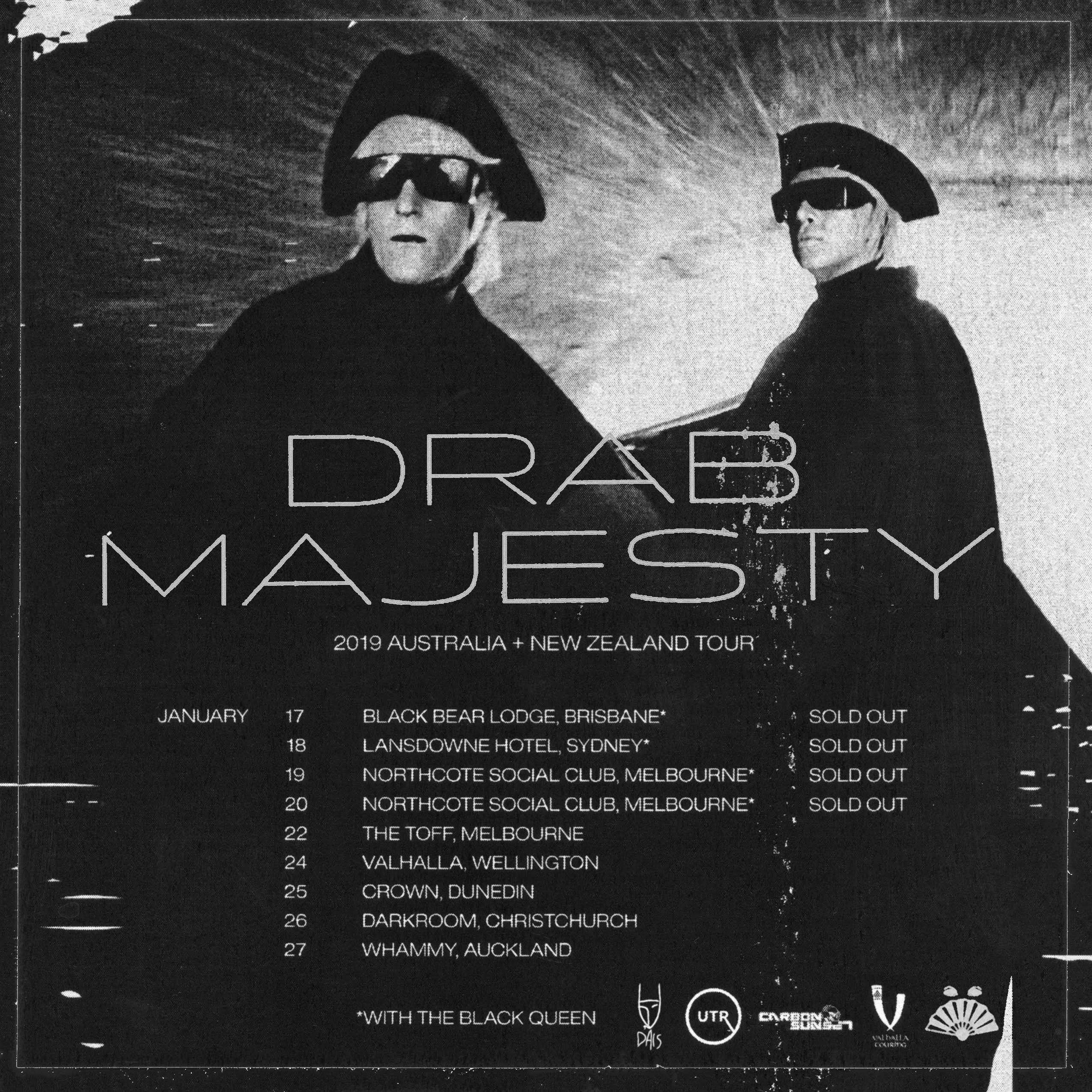 DM tour instagram.jpg