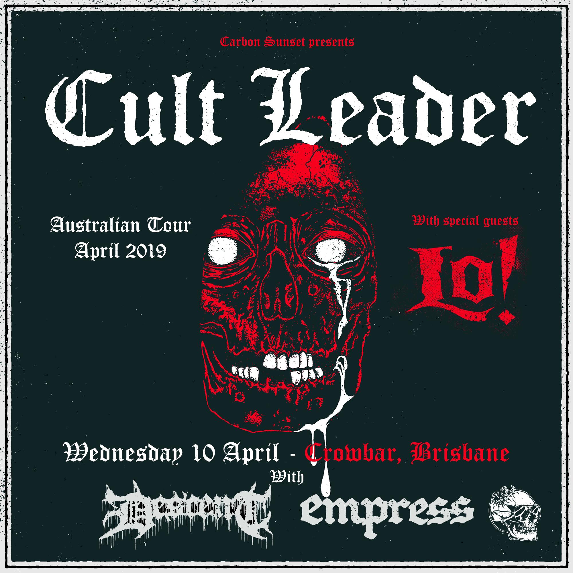 cultleader_2019-SQUARE_BRIS.png