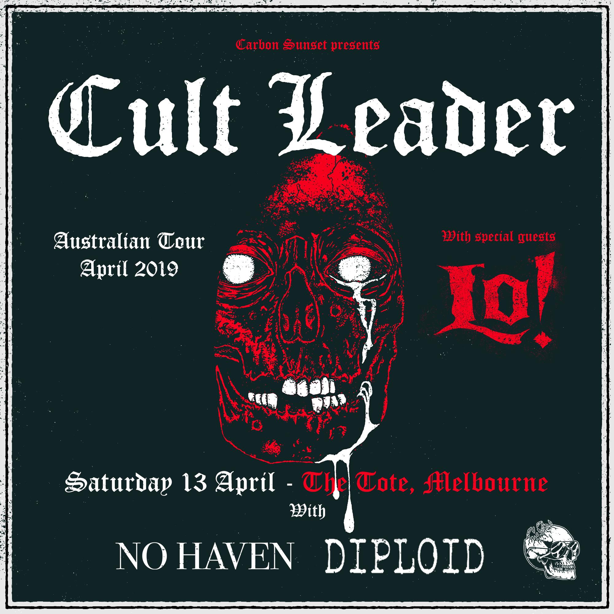 cultleader_2019-SQUARE_MELB.png