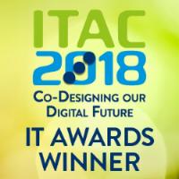 ITAC 2018 Awards Winner square.png