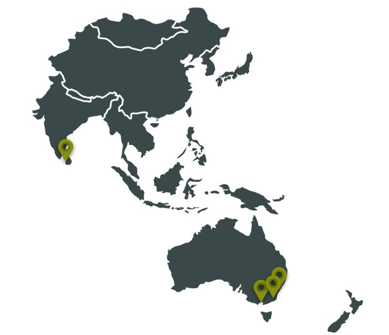 Office+location++map.jpg