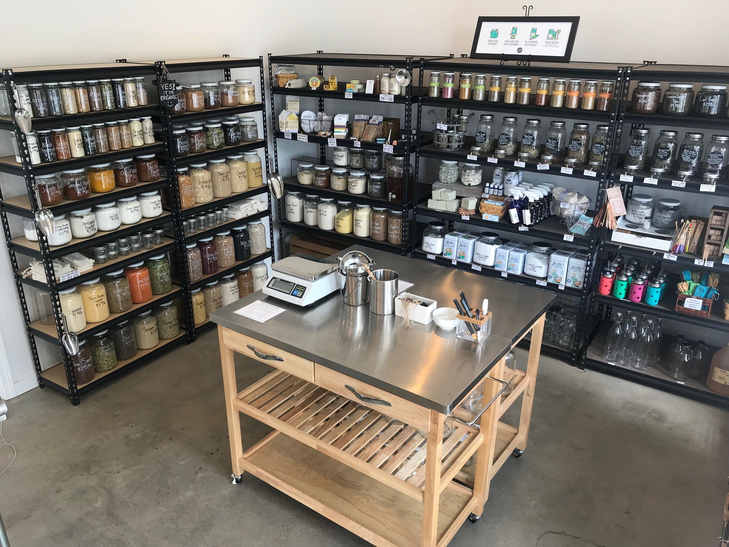 scoop-marketplace
