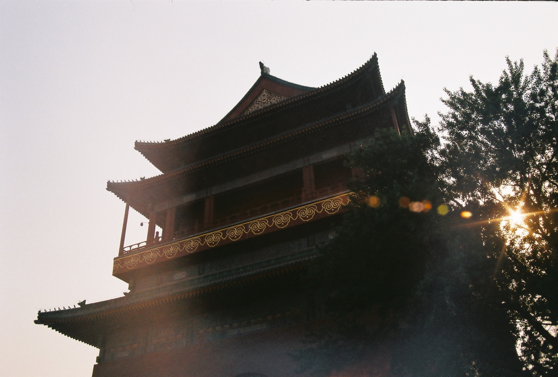 yolanda-sun-40674-unsplash.jpg
