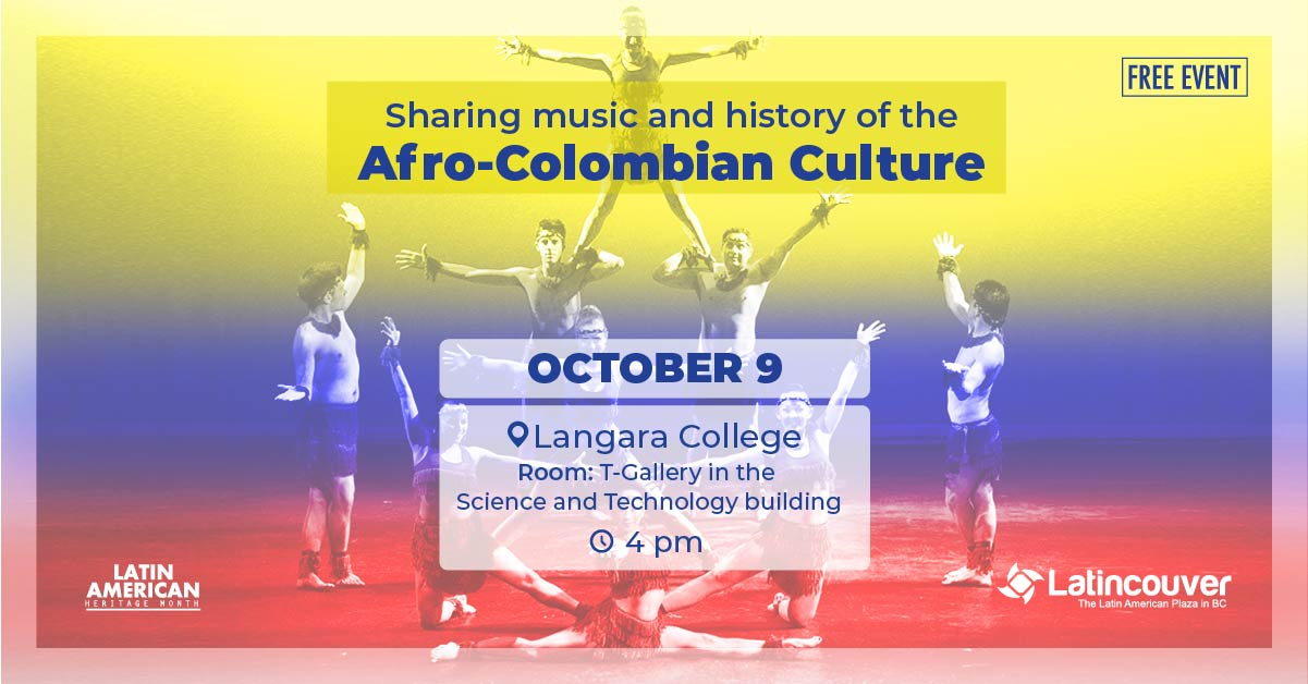 Sharing music and history of the Afro-Colombian Culture (1)-04.jpg