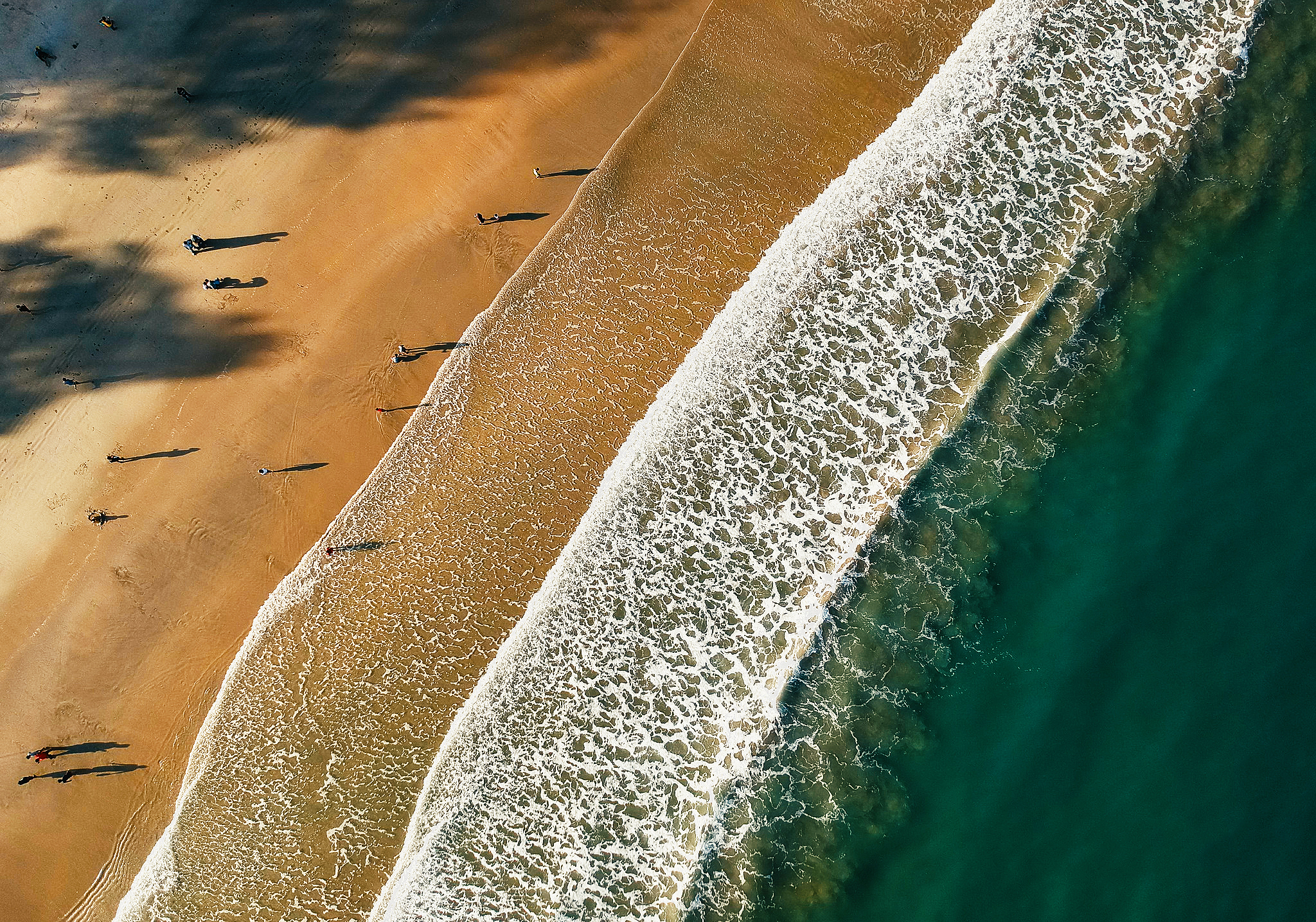 LOST PARADISE:NICARAGUA - A yoga, surf, adventure...