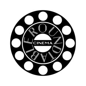 CinemaRoundtable-300x300.png