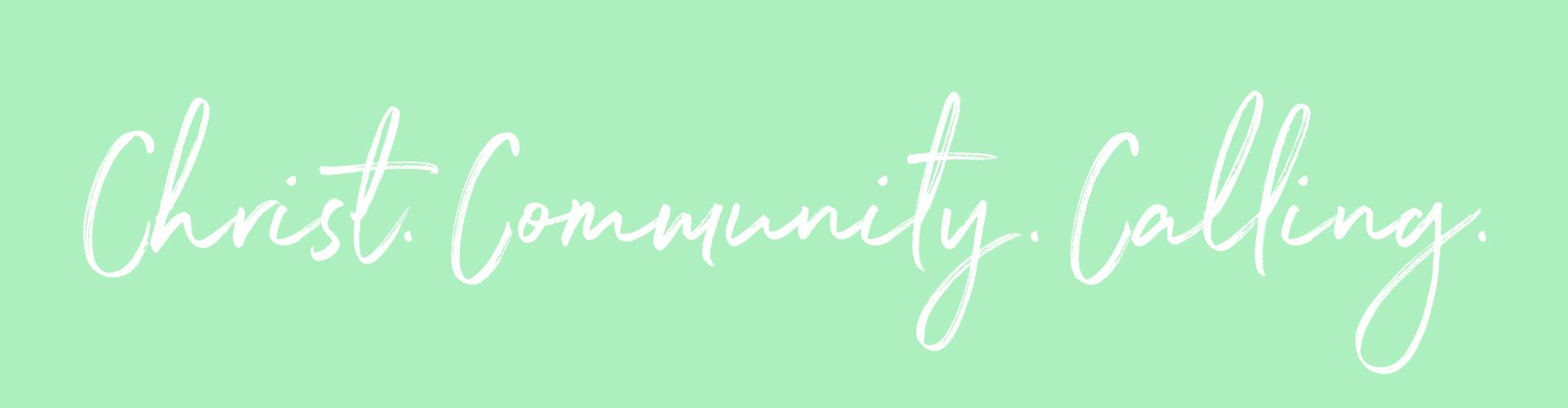 christcommunitycalling.jpg