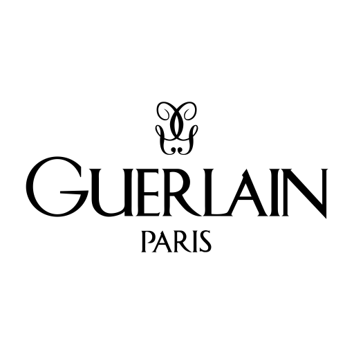 guerlain-logo-brand-company-39e5fab6c5e95041-512x512.png